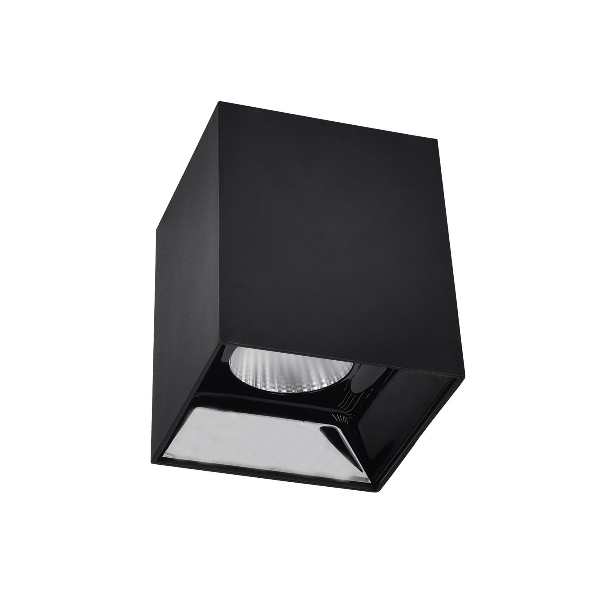 Настенно-потолочный светодиодный светильник Citilux cl7440211 старк 12wх3500k настенно потолочный светодиодный светильник citilux cl7440101 старк 12wх3500k