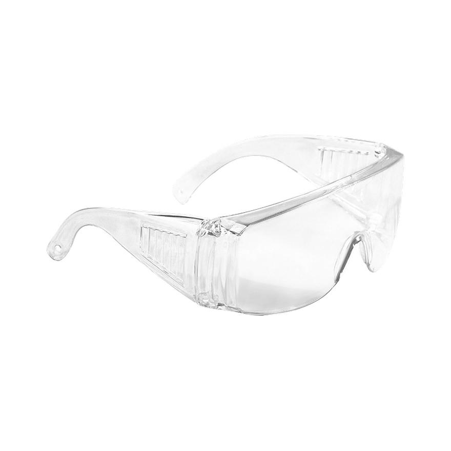 Очки защитные СибрТех 89155 недорого