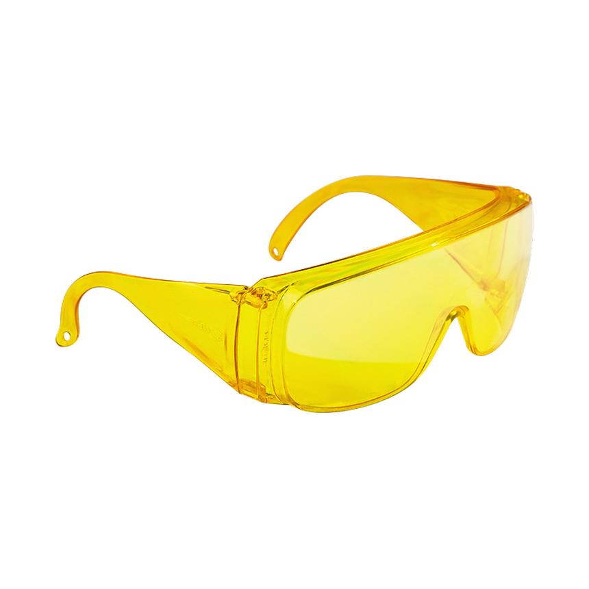 Очки защитные СибрТех 89157
