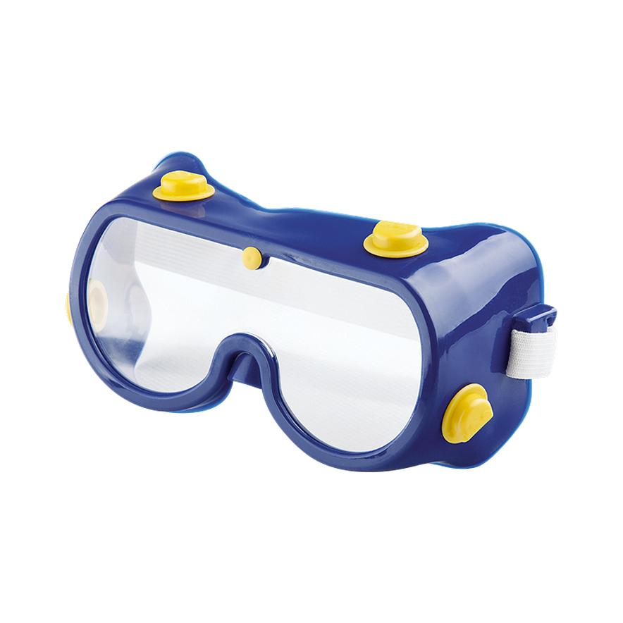 Очки защитные СибрТех 89160 недорого