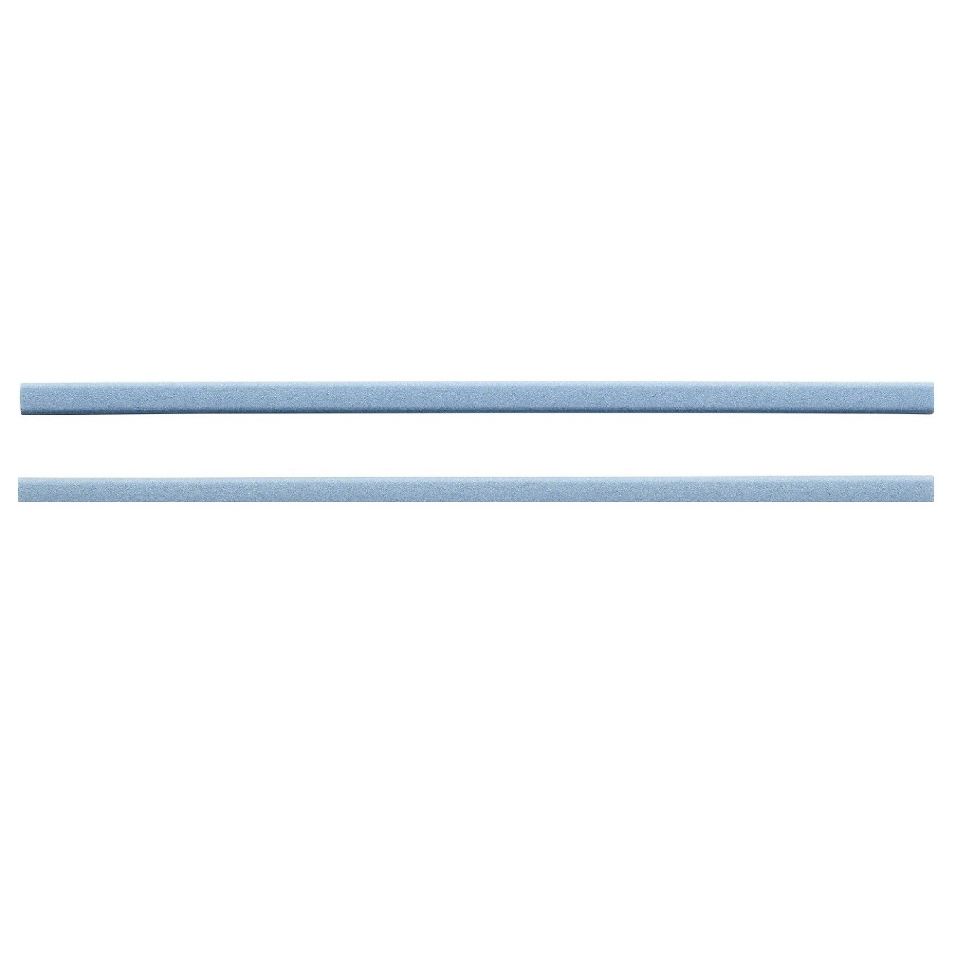 Модули для заточки Henckels керамика 2 шт