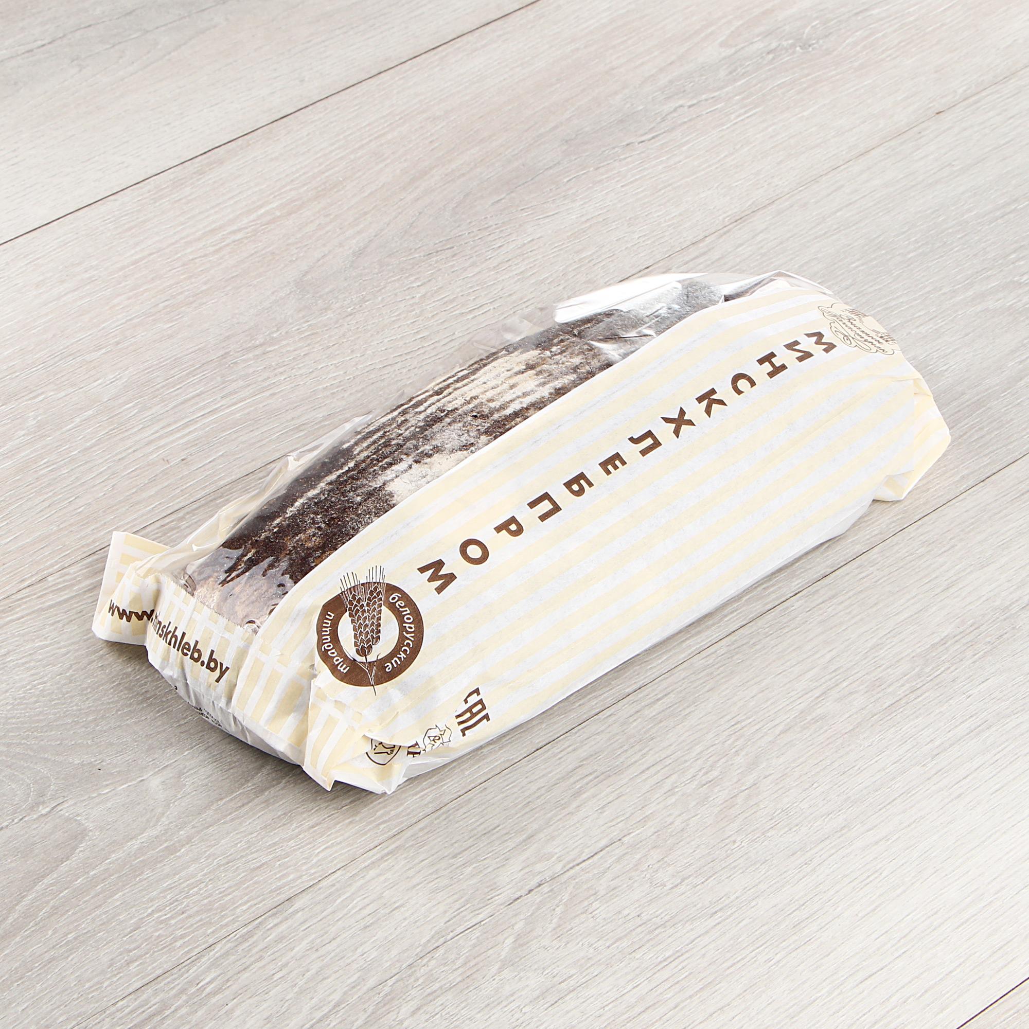 Хлеб Знатные Отрада подовый 1,2 кг аглая отрада судьба по наследству