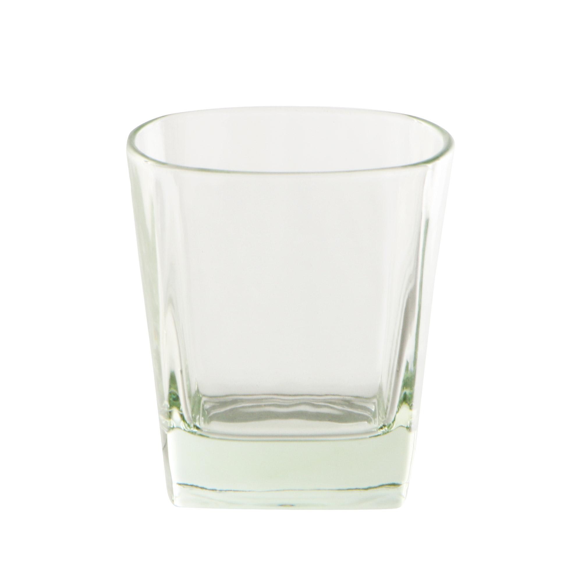 Набор стаканов Villa Deste Fresh 260 мл 6 шт недорого