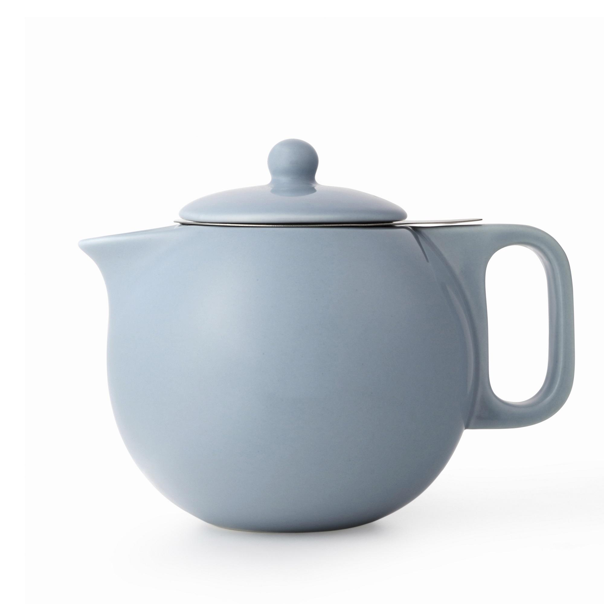 Чайник заварочный Viva Scandinavia Jaimi 900 мл