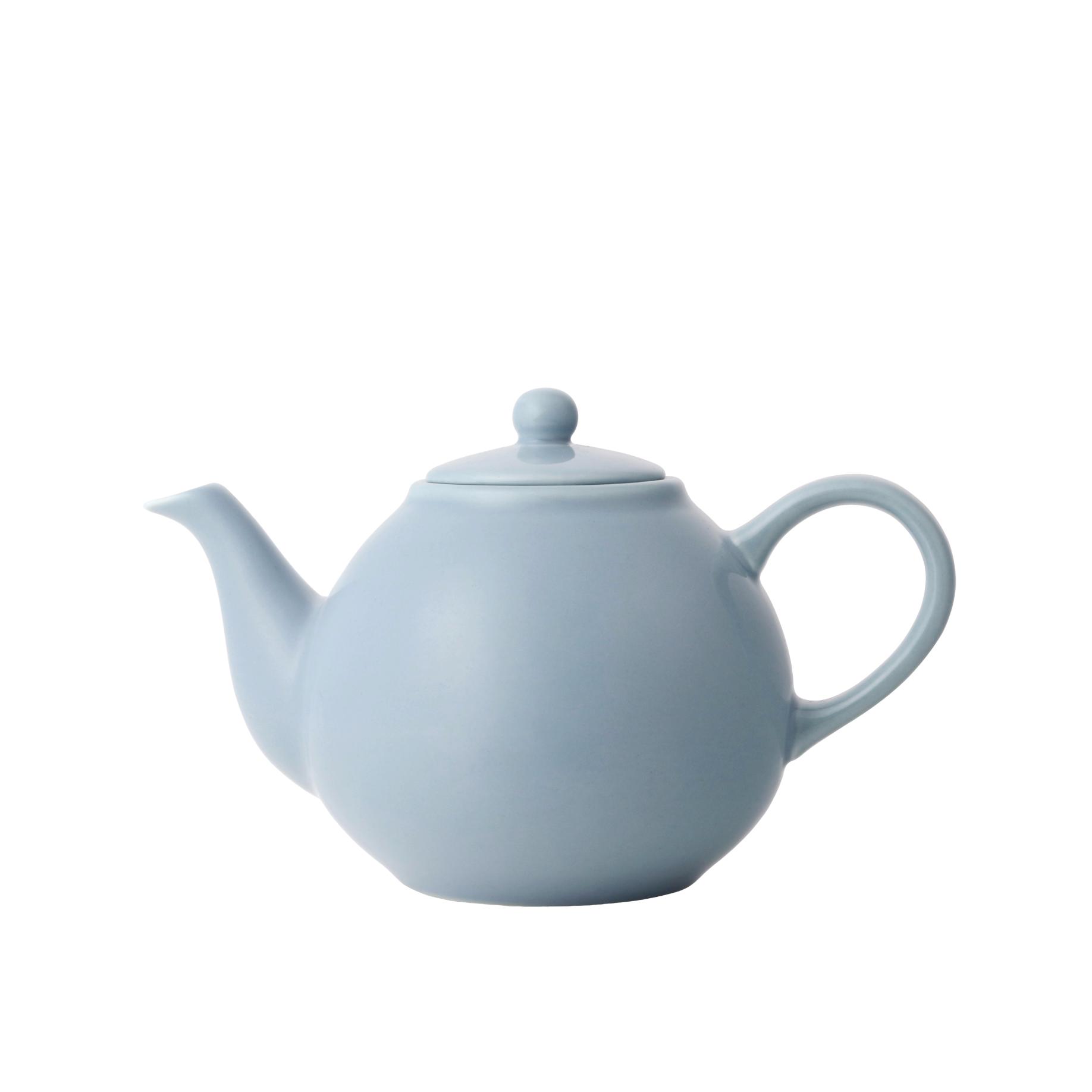 Чайник заварочный Viva Scandinavia Classic 0,8 л