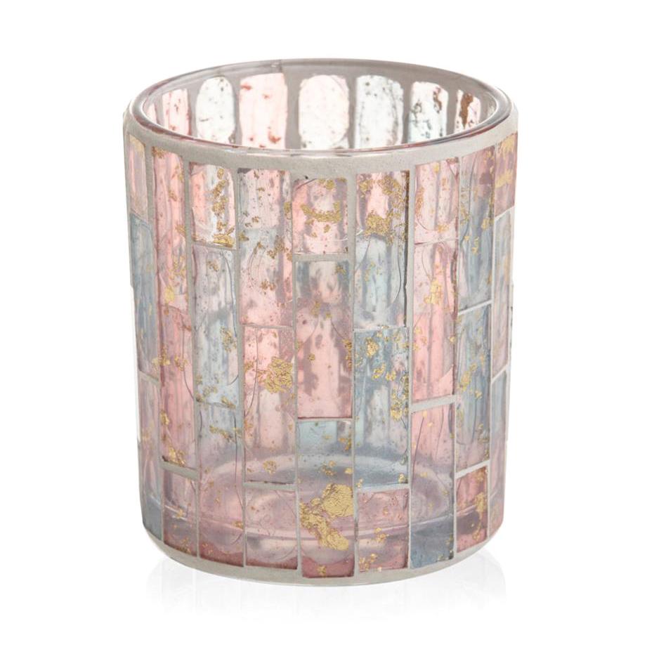 Подсвечник Yankee Candle Романтика набор yankee candle романтика для малых свечей