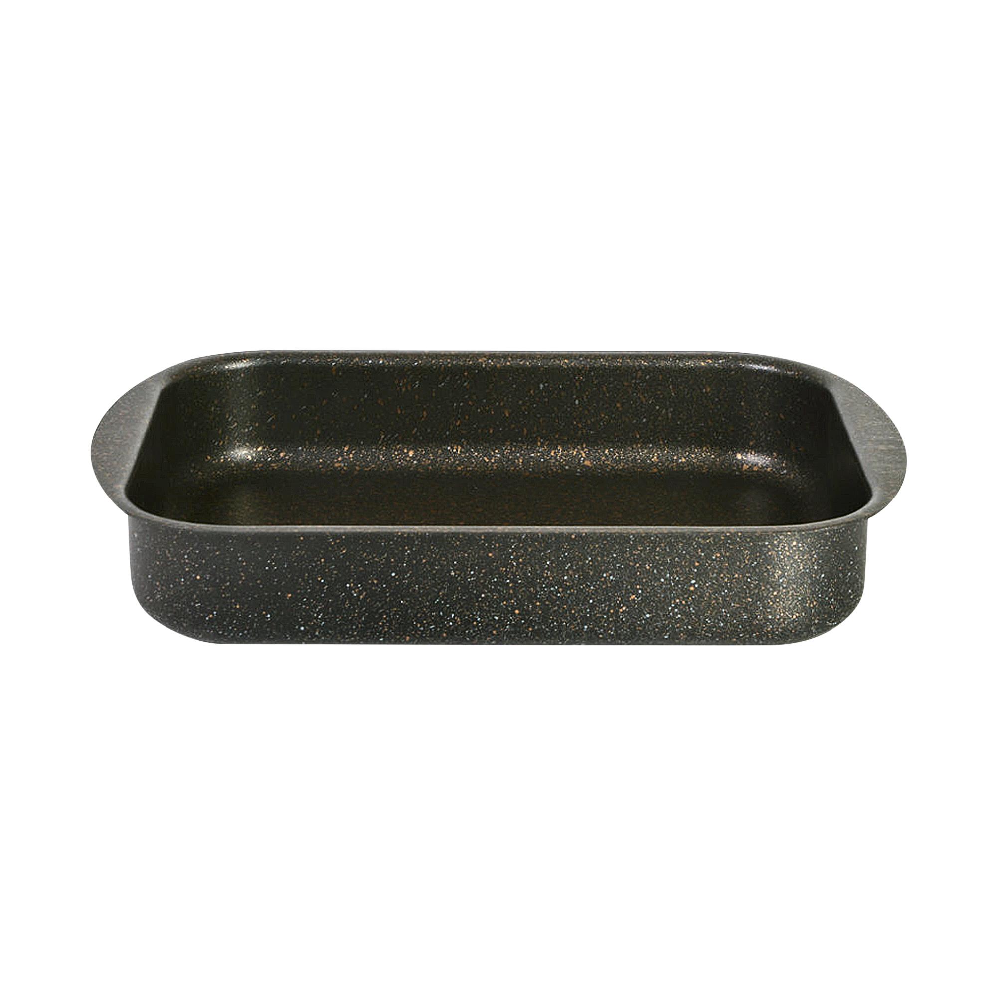 Форма для выпечки Fissman алюминий 30х22 см