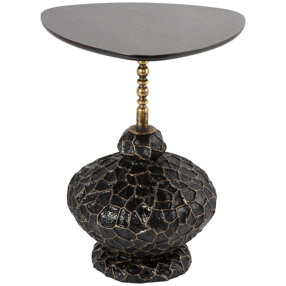 Декоративный столик Bogacho