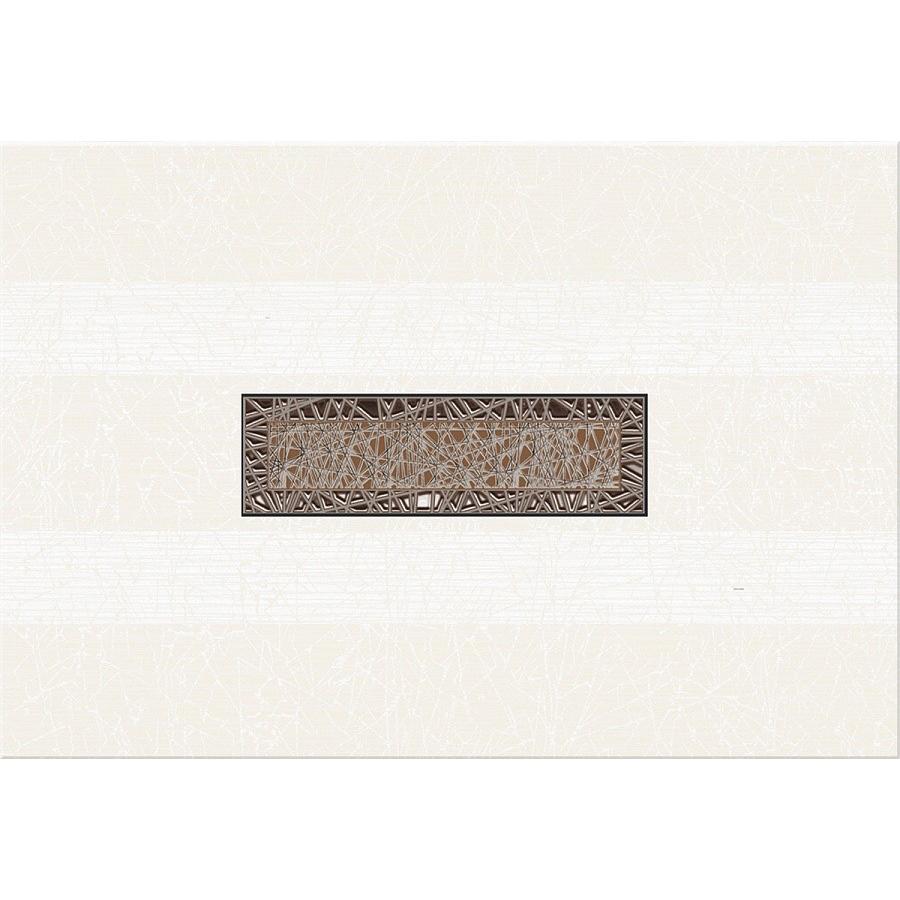 Фото - Декор Azori Камлот Мокка Крэш 27,8x40,5 см керамическая плитка azori камлот мокка эйша 5х40 5 бордюр