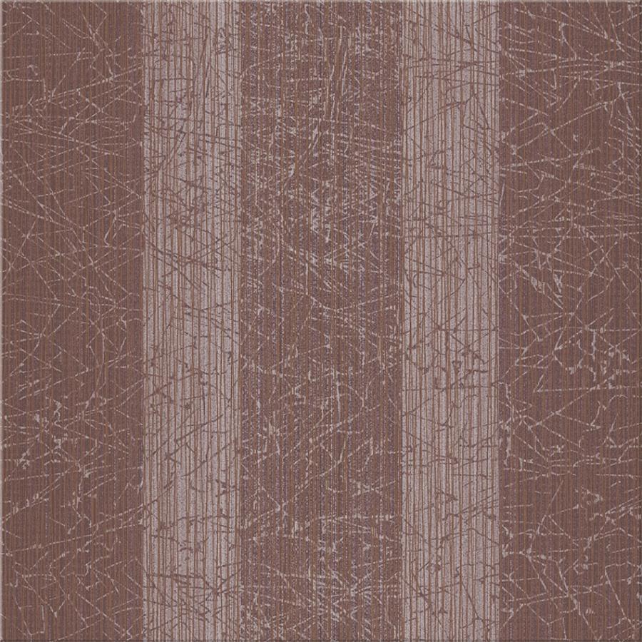 Фото - Плитка Azori Камлот Мокка 33,3x33,3 см керамическая плитка azori камлот мокка эйша 5х40 5 бордюр