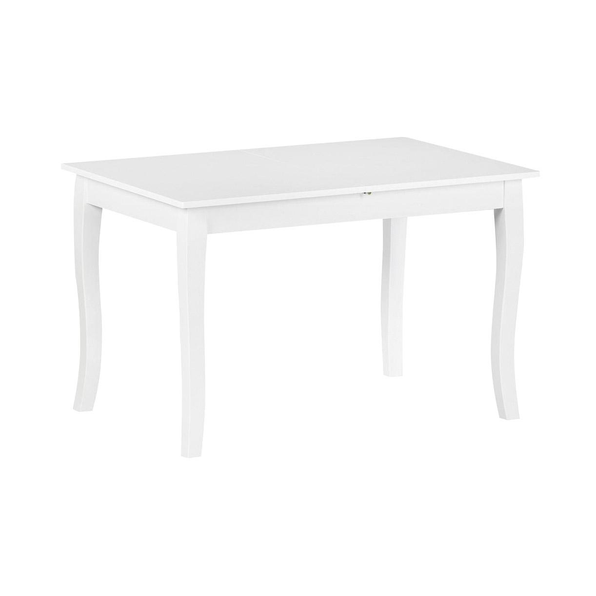 Стол TC раскладной 80х120(150)х76 см