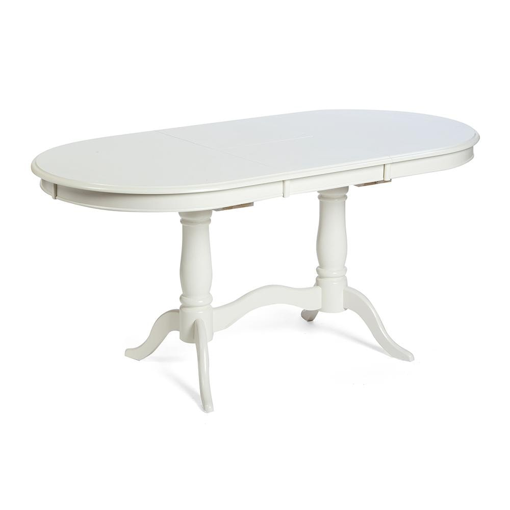 Стол TC раскладной 120(159)х80х75 см