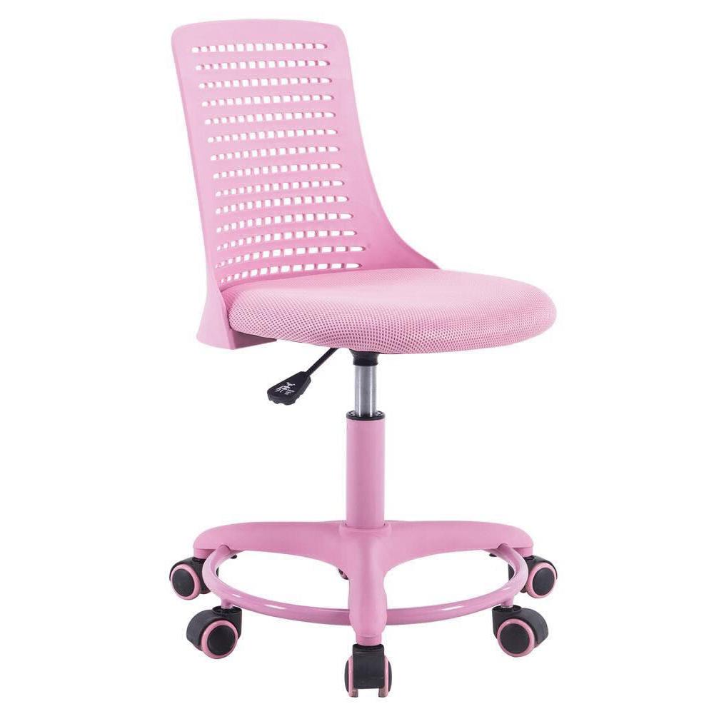 Кресло компьютерное TC до 100 кг 82х43х40 см фото