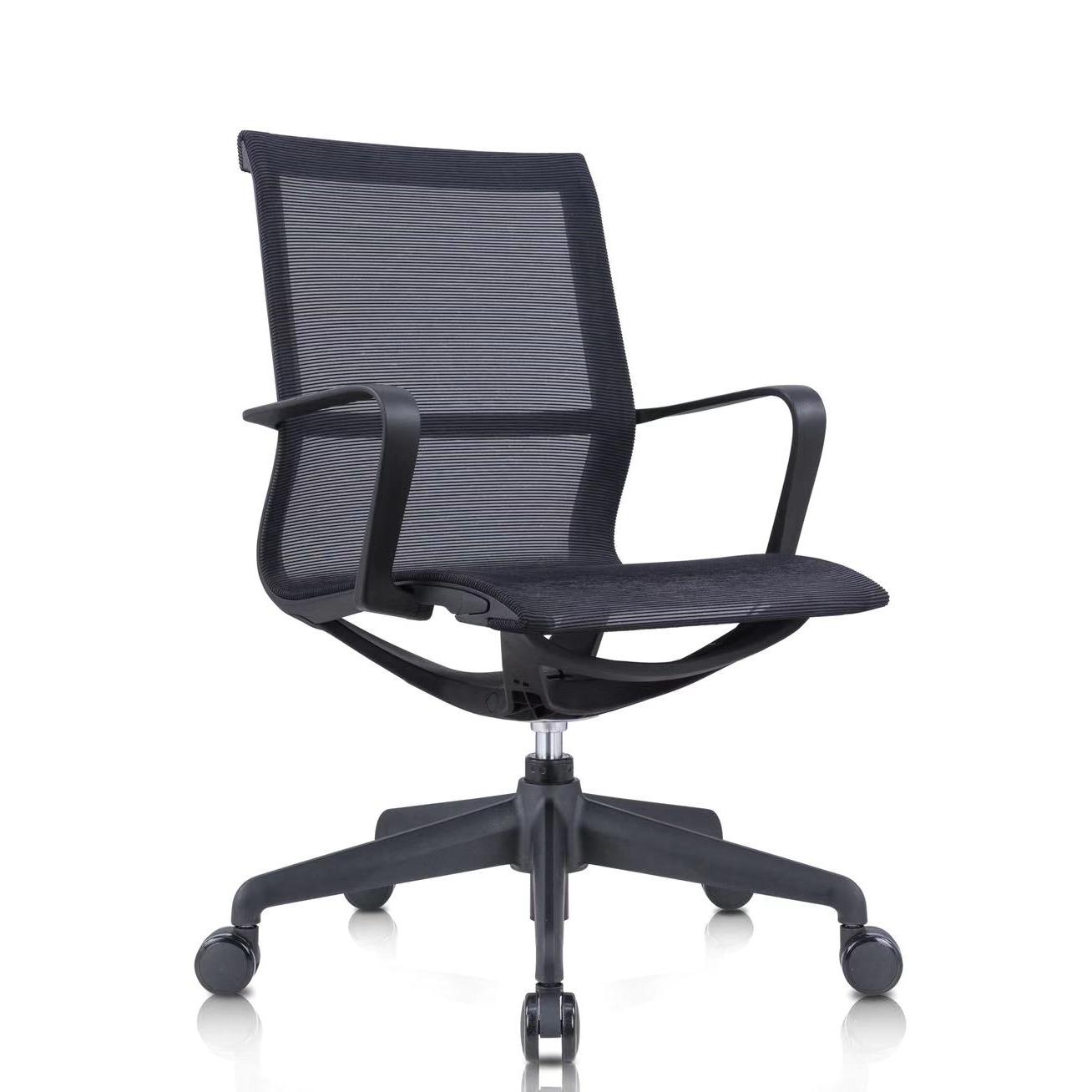 Кресло компьютерное TC черное 95,5х59х57 см кресло компьютерное tc черное 95 5х59х57 см