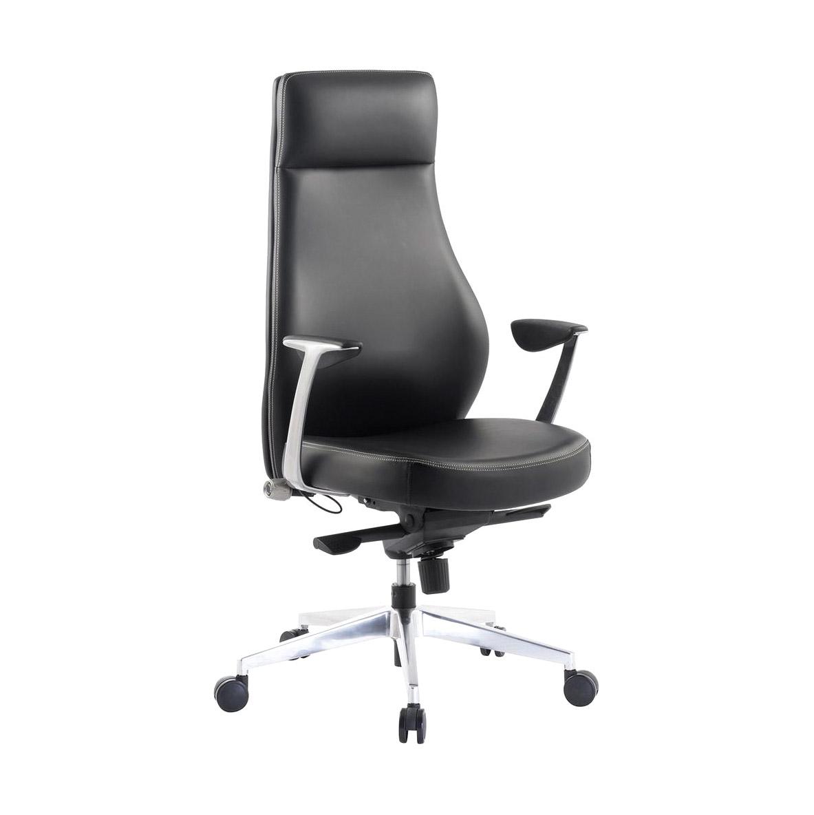 Кресло компьютерное TC черное 127х56х49 см кресло компьютерное tc черное 95 5х59х57 см