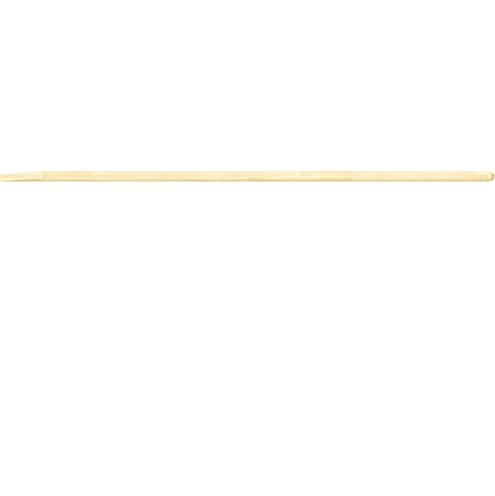 Черенок деревянный Ми 40х1200 мм, 2 сорт фото