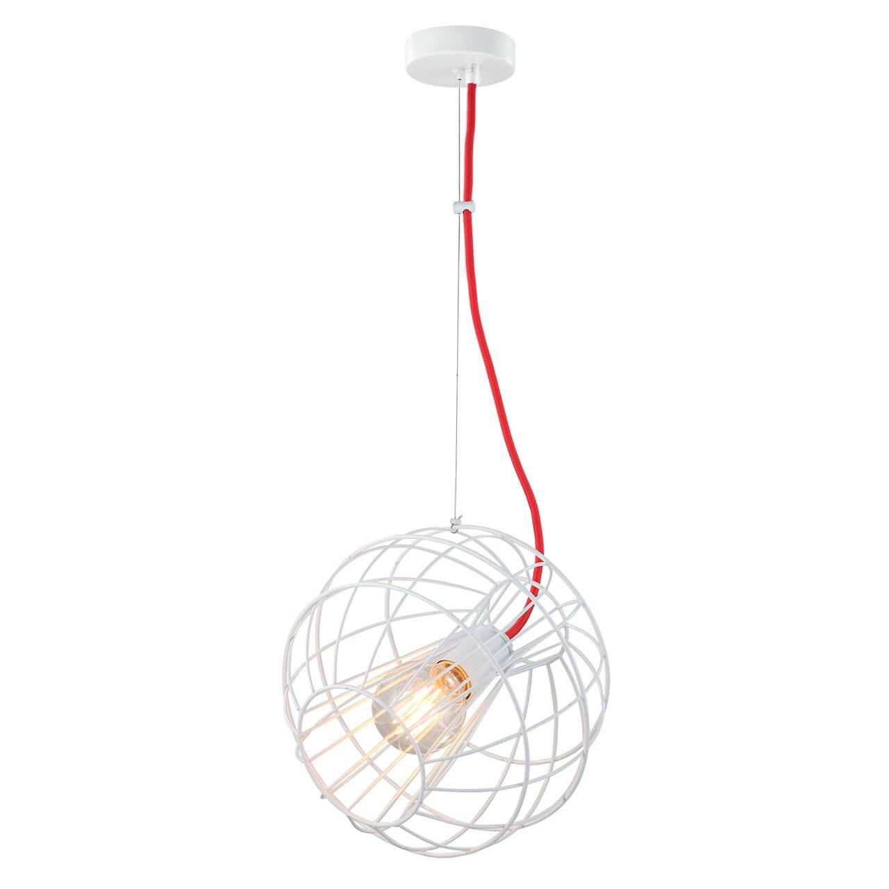 Светильник подвесной Toplight Serena TL1200H-01WH настенный светильник toplight tl9040y 01wh