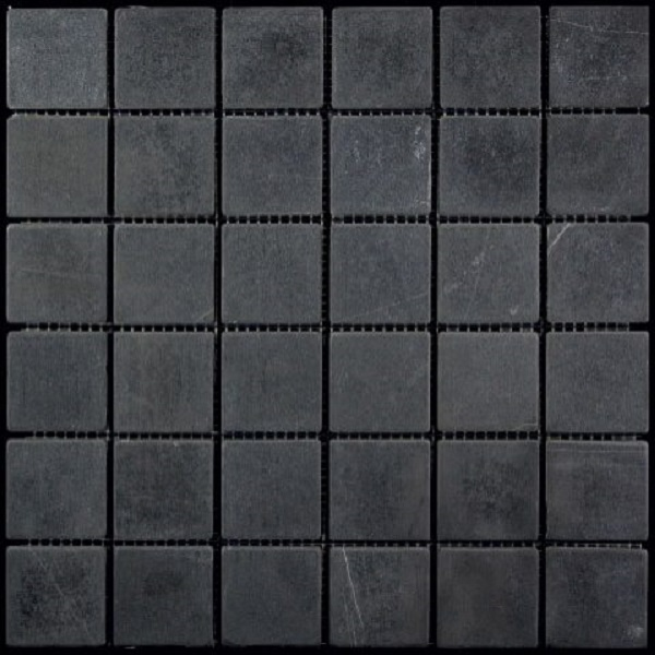 Мозаика Natural Adriatica 7M009-48T 30,5x30,5 см