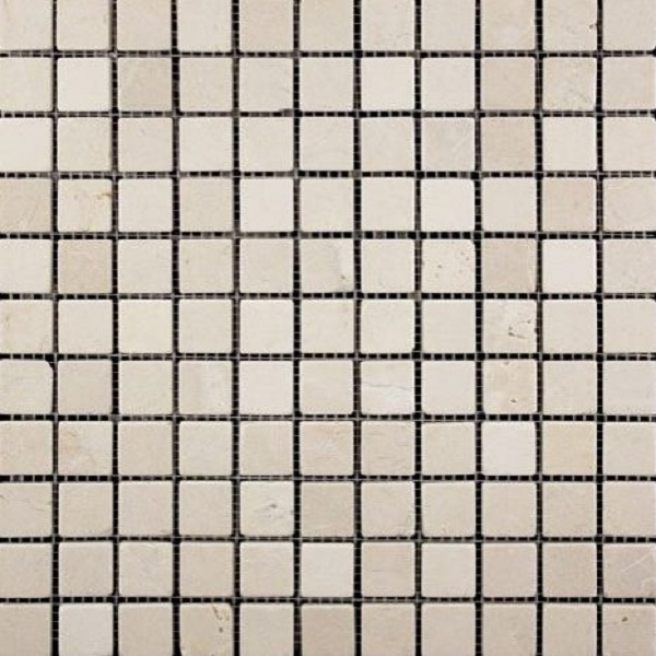 Мозаика Natural Adriatica 7M025-25T 30,5x30,5 см