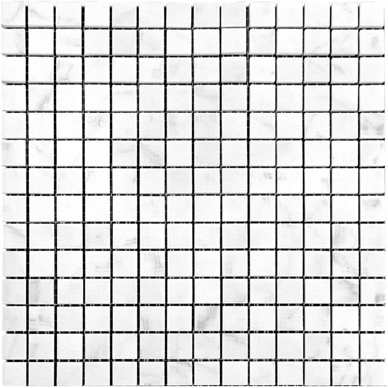 Мозаика Natural Adriatica 7M088-20P 30,5x30,5 см