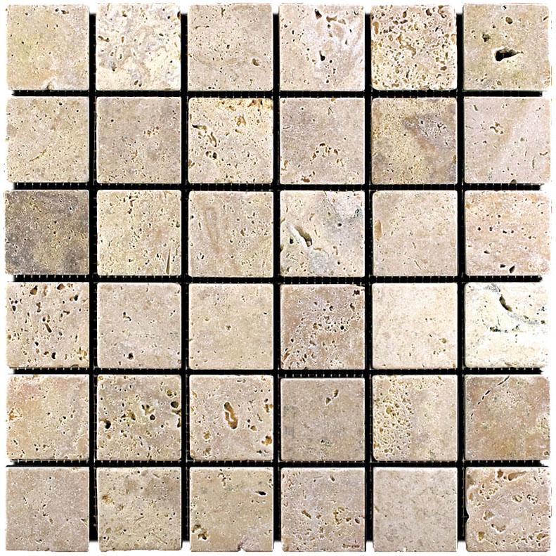 Мозаика Natural Adriatica 7M090-48T 30,5x30,5 см
