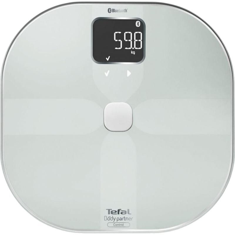 Напольные весы Tefal BM 9541S1