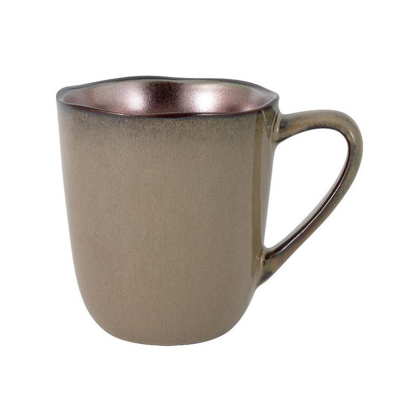 Кружка JULIA VYSOTSKAYA Copper 0,33 л недорого