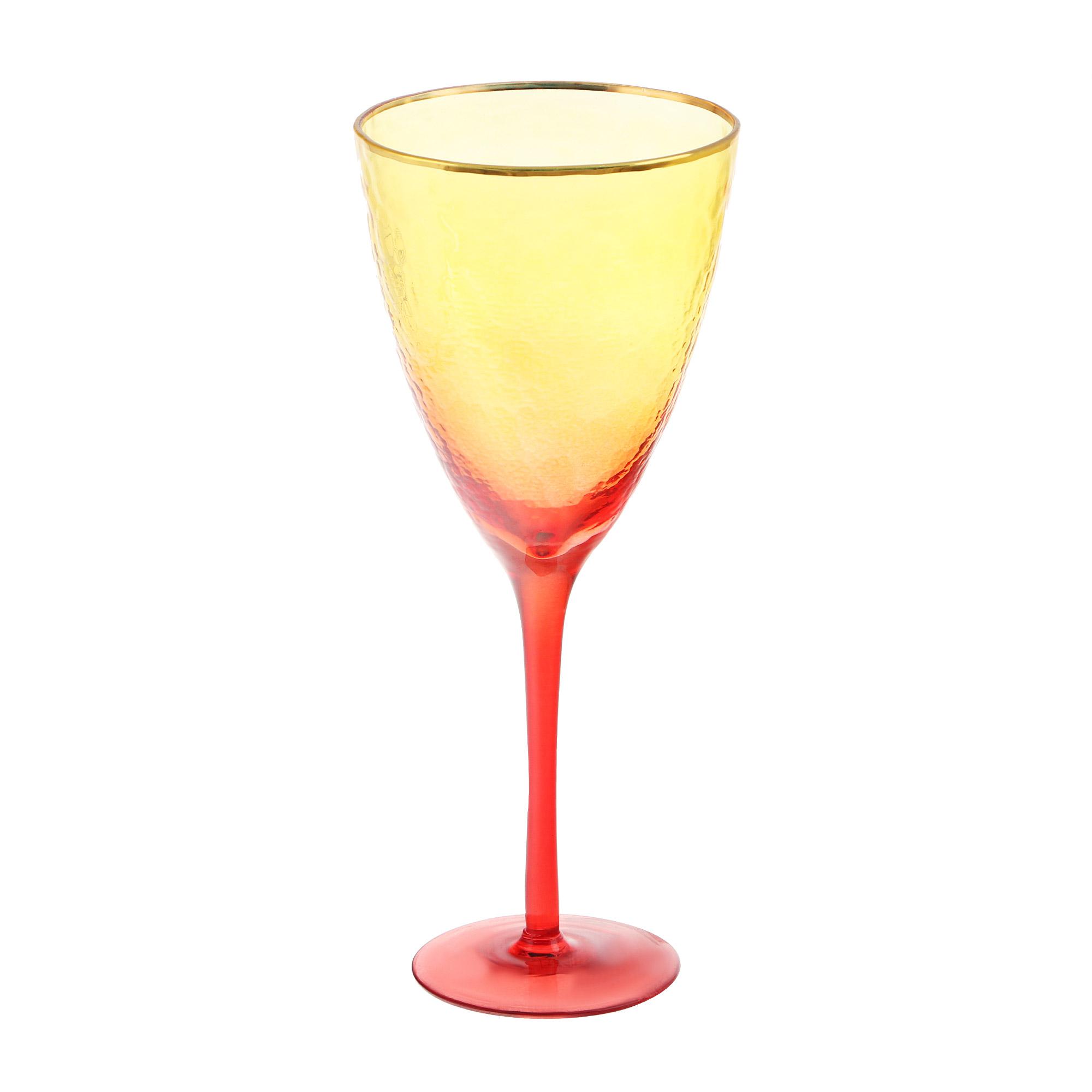 Бокал для вина Kaemingk 300 мл в ассортименте