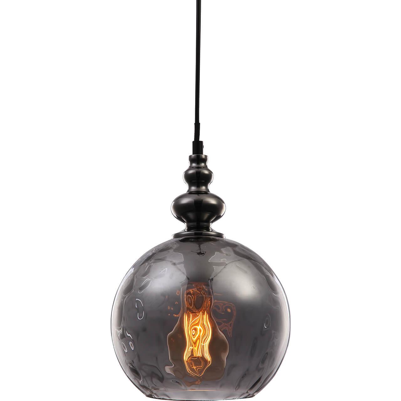 Светильник подвесной Toplight Ida TL1172H-01SM светильник подвесной toplight ida tl1172h 01ab