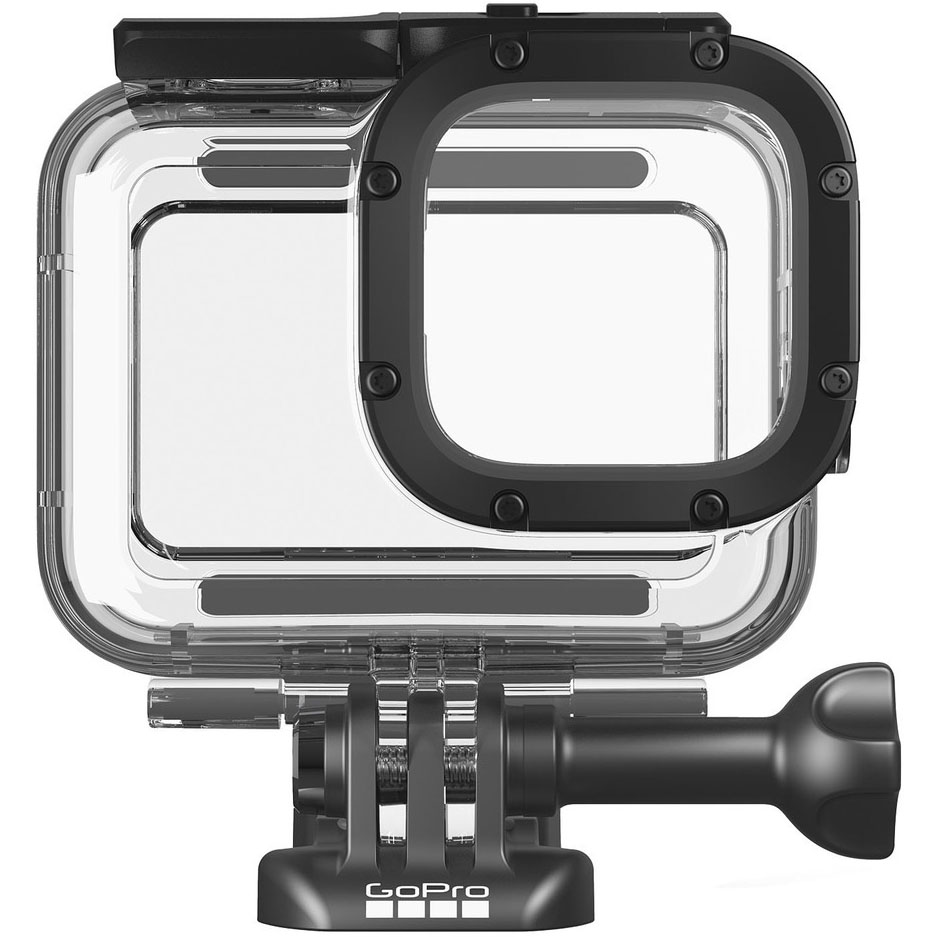 Фото - Водонепроницаемый бокс для камеры HERO8 GoPro Dive Housing AJDIV-001 святая евхаристия не в суд или во осуждение…