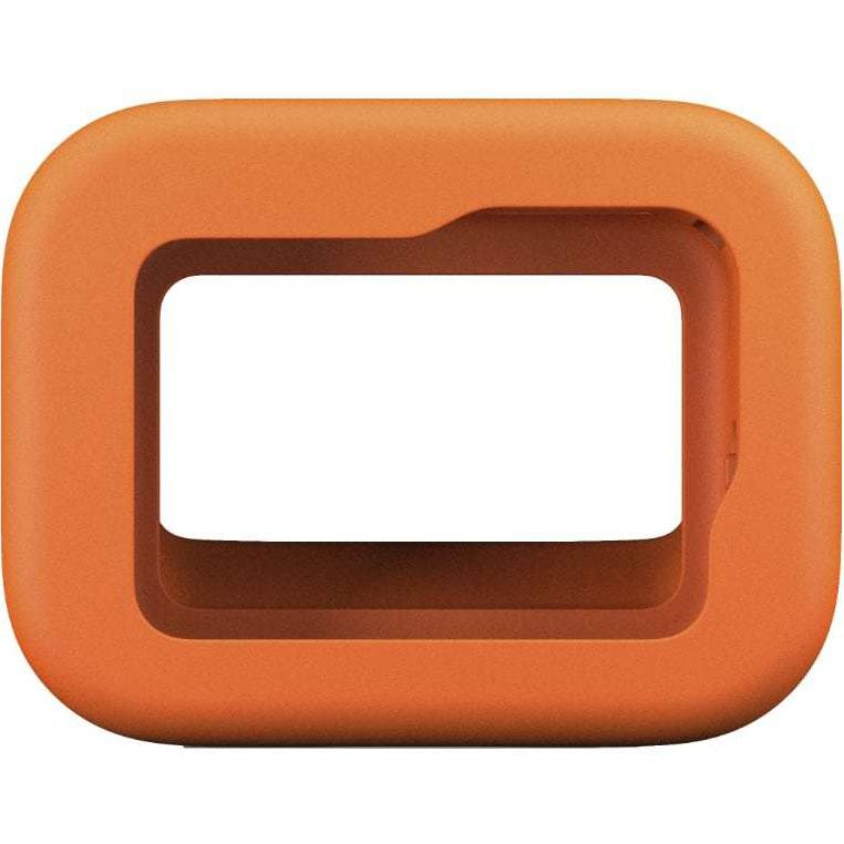 Фото - Поплавок GoPro HERO8 Floaty ACFLT-001 медиа модуль с микрофоном gopro hero8 ajfmd 001