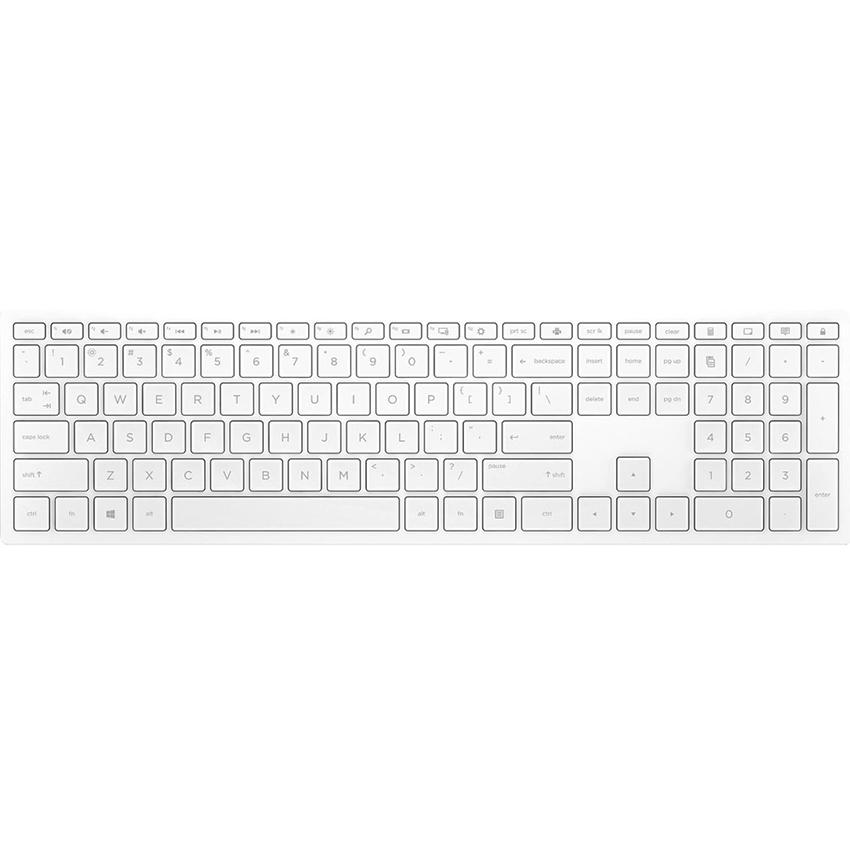 Клавиатура HP Pavilion 600 4CF02AA