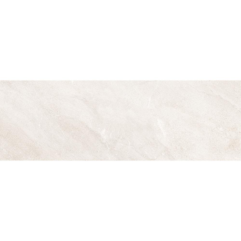 Плитка Alma Ceramica Rialto TWU12RLT08R 24,6x74 см плитка alma ceramica rialto twu12rlt08r 24 6x74 см