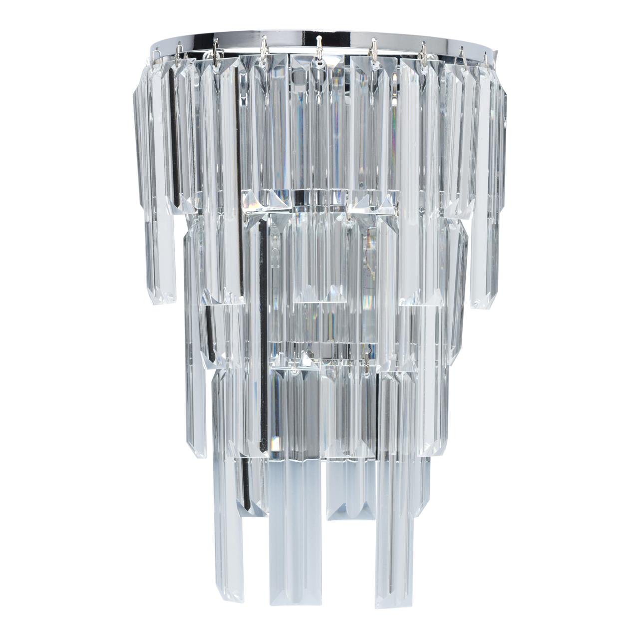 Бра MW-Light 642023401 1/60w e14 бра mw light 642022801 1 60w e14
