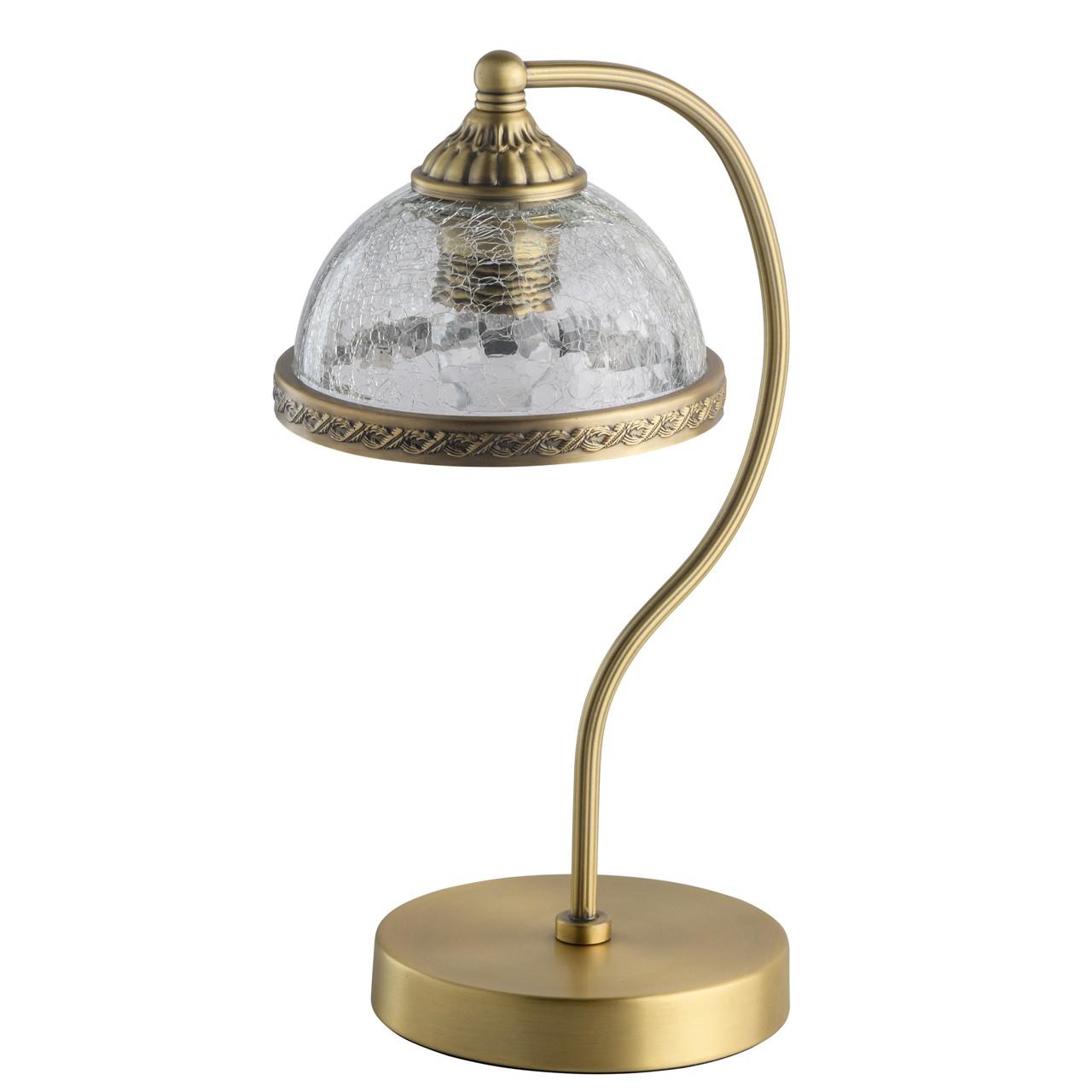 Лампа настольная MW-Light 481033701 40w e27 лампа настольная mw light 415032801 1 40w e27