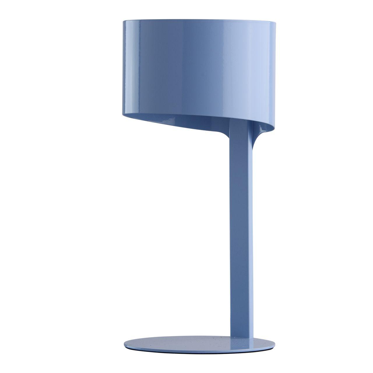 Лампа настольная MW-Light 681030301 1/40w e14 лампа настольная из дерева и металла tinus