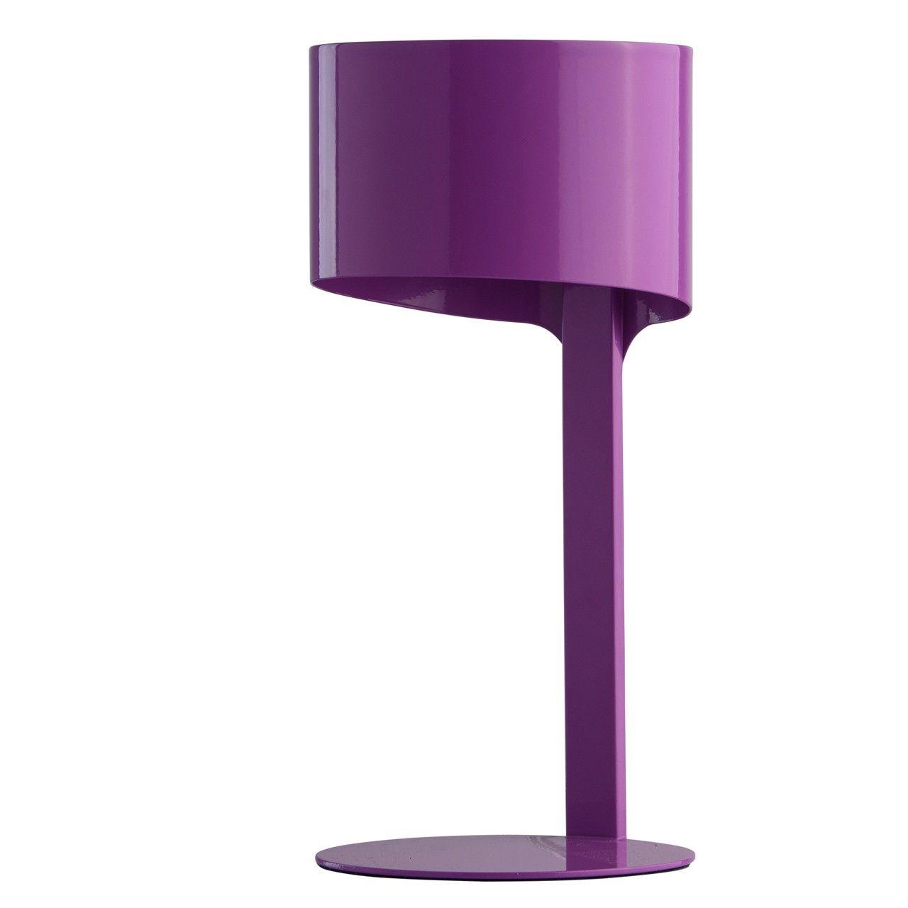 Лампа настольная MW-Light 681030501 1/40w e14 лампа настольная из дерева и металла tinus
