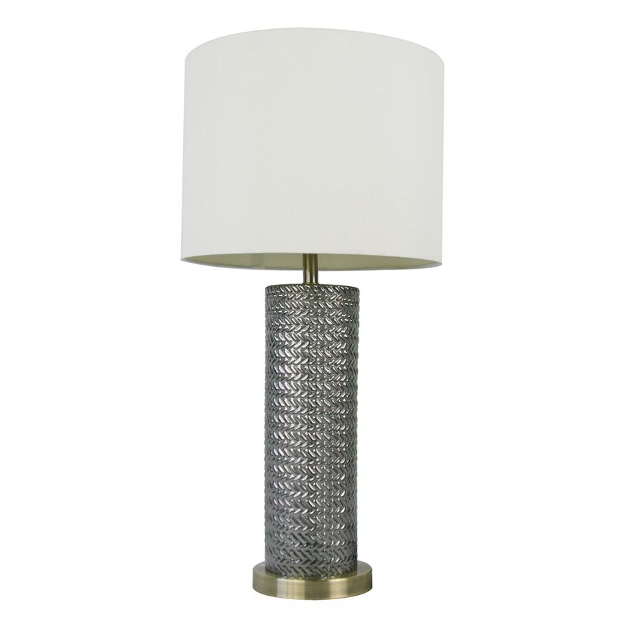 Лампа настольная MW-Light 720031001 1/40w e27