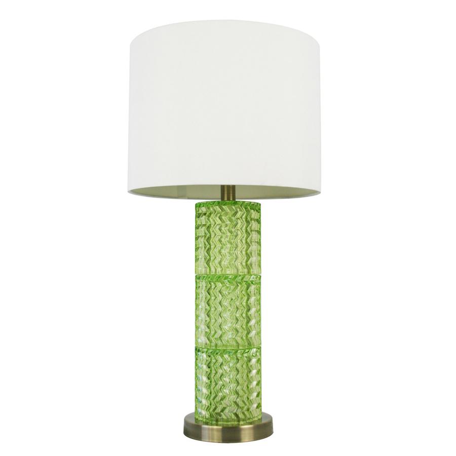 Лампа настольная MW-Light 720031101 1/40w e27