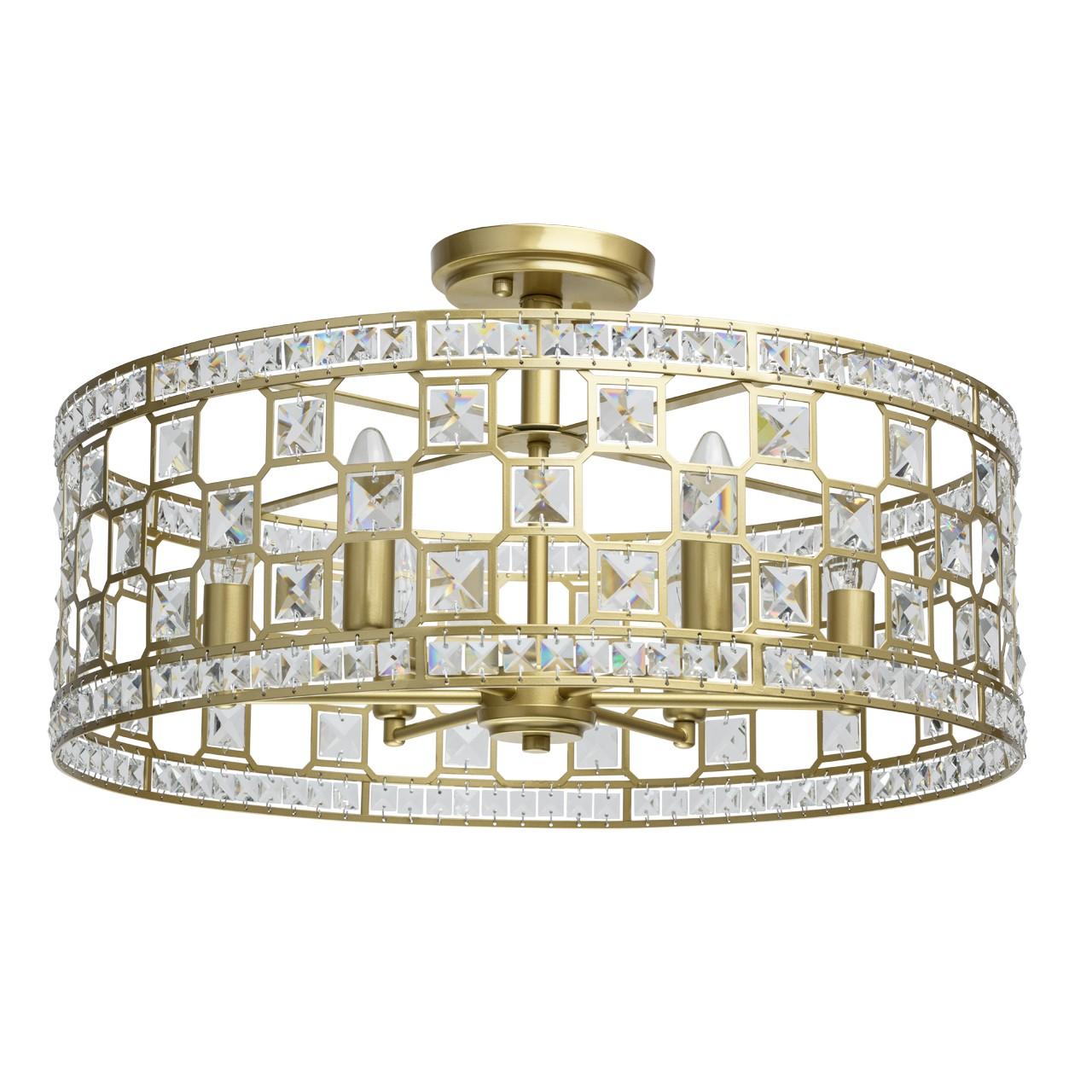 Люстра MW-Light 121011606 6/40w e14 люстра mw light 483013506 6 40w e14