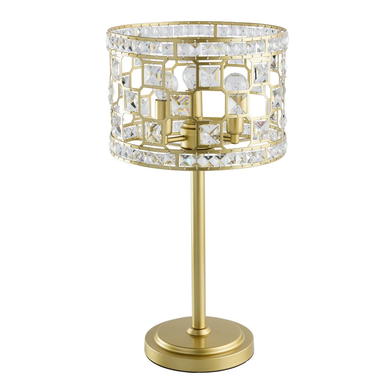 Лампа настольная MW-Light 121031703 3/40w e14 лампа настольная mw light 700033004 4 40w e14