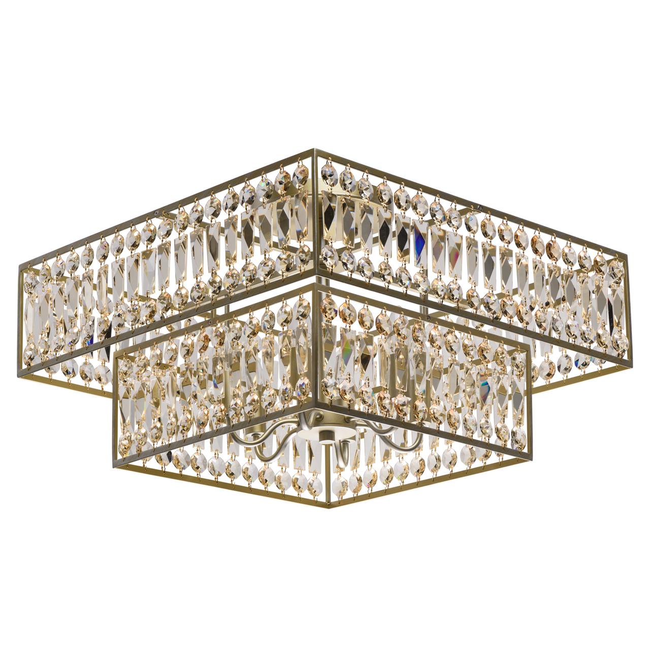Люстра MW-Light 121012306 6/40w e14 люстра mw light 483013506 6 40w e14