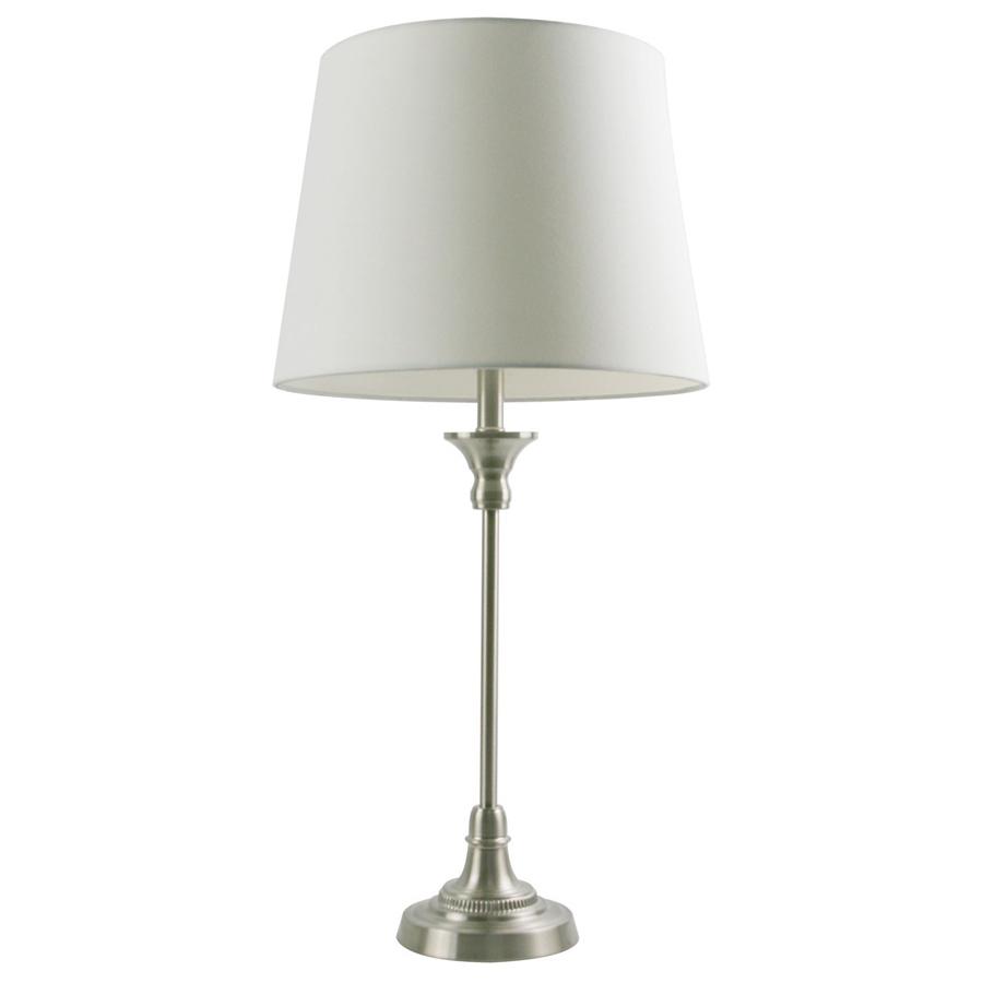 Лампа настольная MW-Light 415032801 1/40w e27