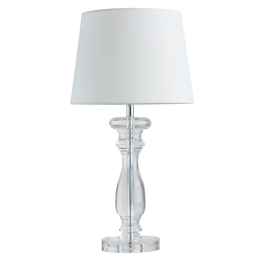 Лампа настольная MW-Light 355034101 1/40w e27