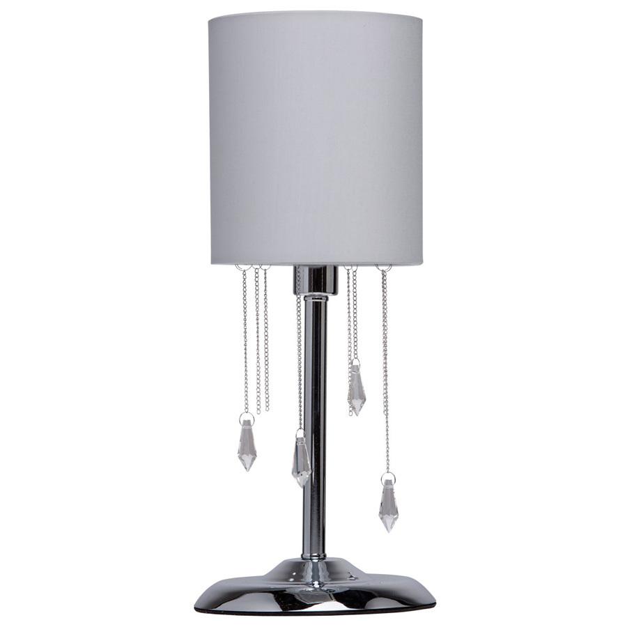 Лампа настольная MW-Light 684030501 1/40w e14