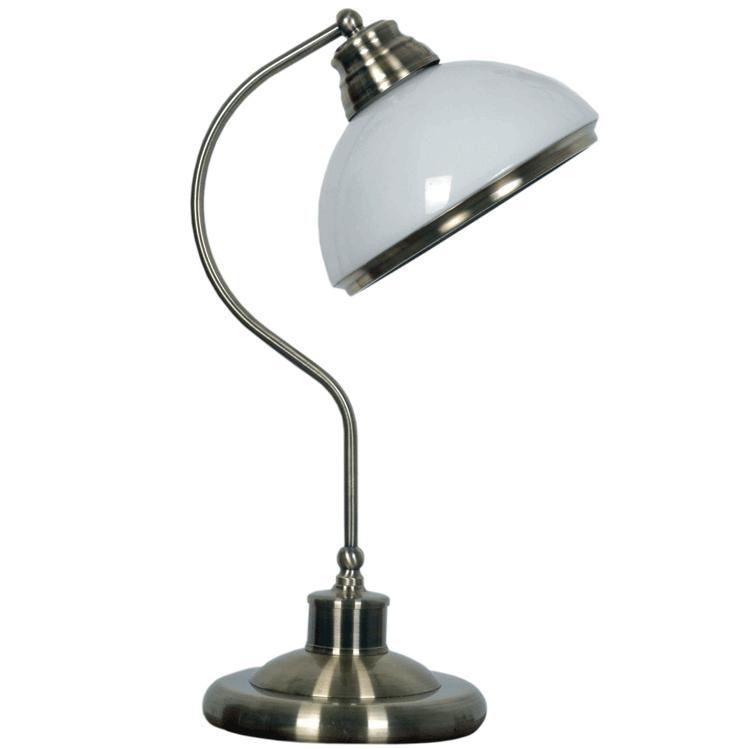 Фото - Лампа настольная MW-Light 347031201 5/60w e27 настольная лампа mw light салон
