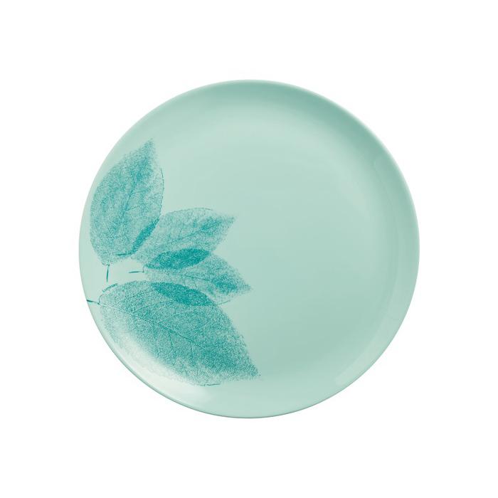 Тарелка обеденная Luminarc Arpegio Turquoise 25 см