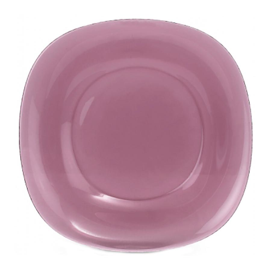 Тарелка десертная Luminarc New Carine 19 см