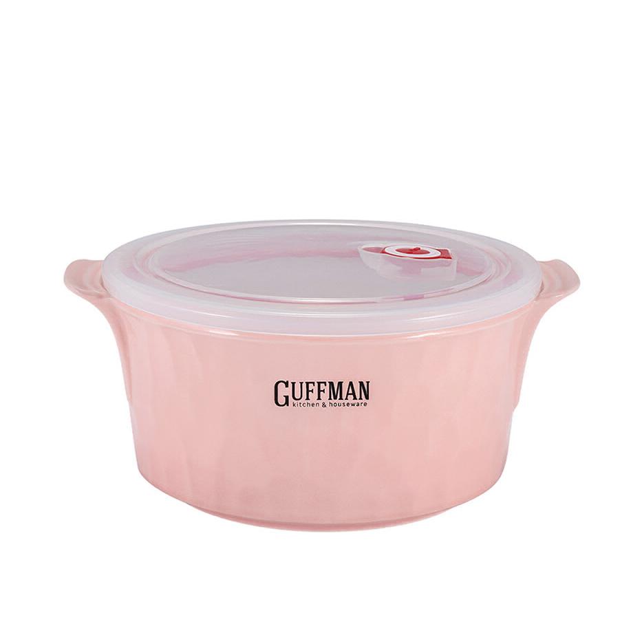 Контейнер с крышкой Guffman Ceramics 2,2 л фото