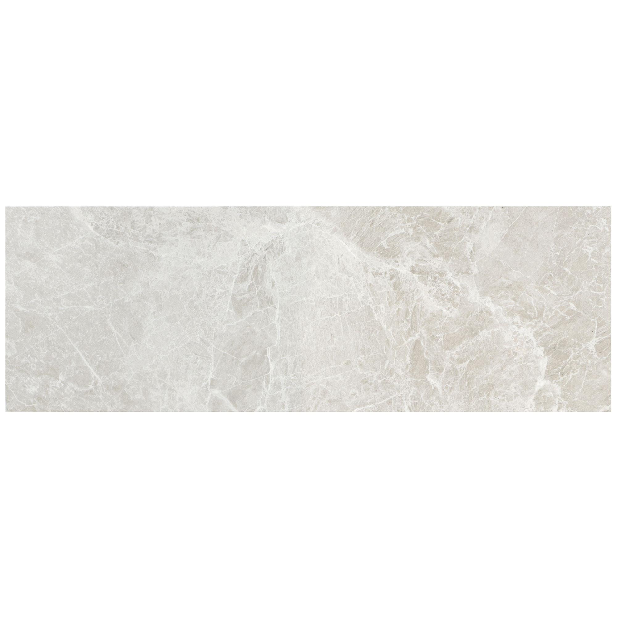 Фото - Плитка настенная Undefasa Trentino Gris 25х75 см керамическая плитка laparet crema бежевый настенная 25х75 см